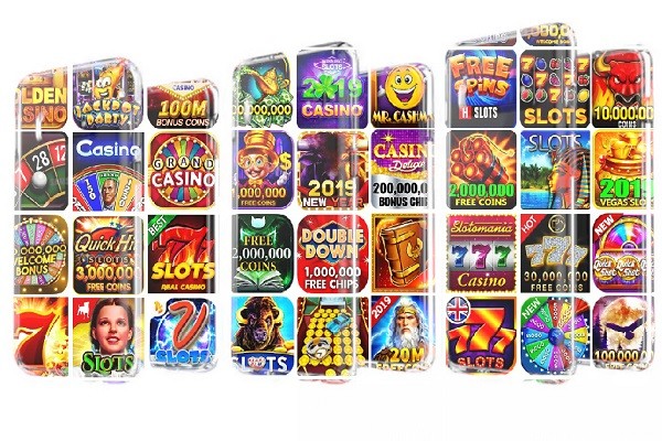 riverwind casino norman oklahoma Casino