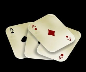 10 Ways to Play Online Casino in Non English Sites