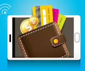 Top 10 Reasons To Use E-wallets For Online Casinos