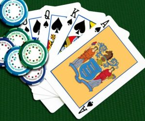 Ten Facts About Gambling In New Jersey That You Might Not Know