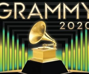Top 10 favourites Grammy 2020