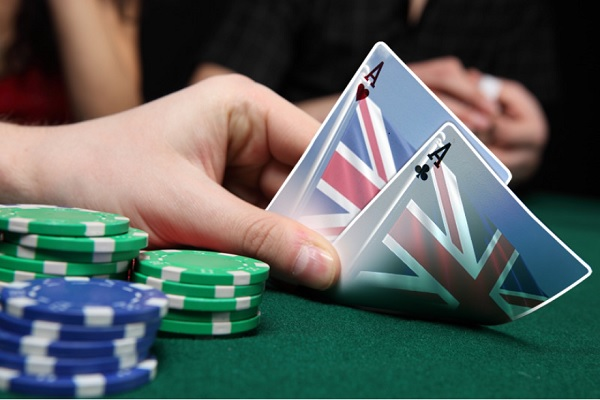 11 Ways To Reinvent Your online casino reviews